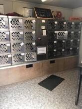 Appelautomaat 2